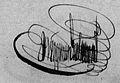 Handtekening Jan Weggeman Guldemont (1810-1883).jpg