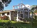 Hanga Roa Catholic Church exterior 2.JPG