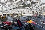 Hangar-7 2017 interior.jpg