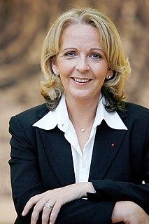 2012 North Rhine-Westphalia state election