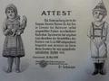 Hanno Excelsior Qualitätsattest 1912.png