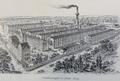 Hannover Gummikamm Werk Limmer 1899.png