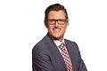 Hans Boerkamp, kandidaat Provinciale Staten D66 Utrecht (16507110338).jpg