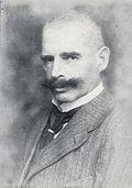 Hans von Faber du Faur