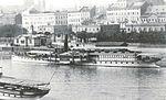 Hansa (ship, 1886) 001.jpg