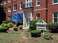 Hanson Hall entrance (2589887363).jpg