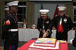 Happy Birthday Marines! DVIDS338595.jpg