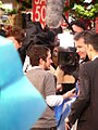 Happy Feet Premiere (307980631).jpg
