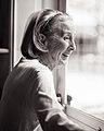 Happy Old Woman.jpg