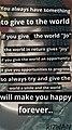 Happy world.jpg