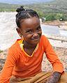 Harar, Ethiopia (10698854055).jpg