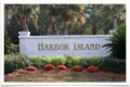 Harbor-island-sc-sign.png
