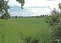 Harbury Fields - geograph.org.uk - 848187.jpg