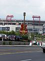 Hard Rock Cafe Nashville.jpg