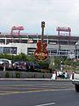Hard Rock Cafe Nashville.jpg