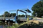 Haren - Knepperbrücke 01 ies.jpg