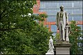 Harland statue, Belfast (1) - geograph.org.uk - 445889.jpg