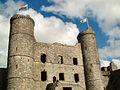Harlech Castle, 001.jpg