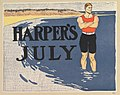 Harper's- July MET DP823827.jpg