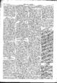 Harper's Weekly Editorials on Carl Schurz - 1874-05-16 - Senator Schurz.PNG