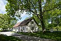 Harpsund - KMB - 16001000018726.jpg