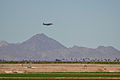 Harrier over Yuma (13043577855).jpg