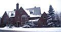 Harrieth Frothingham House, Montreal 04.jpg