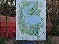 Harta Parcului Herăstrău.JPG