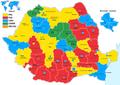 Harta europarlamentare 2019 mare.png