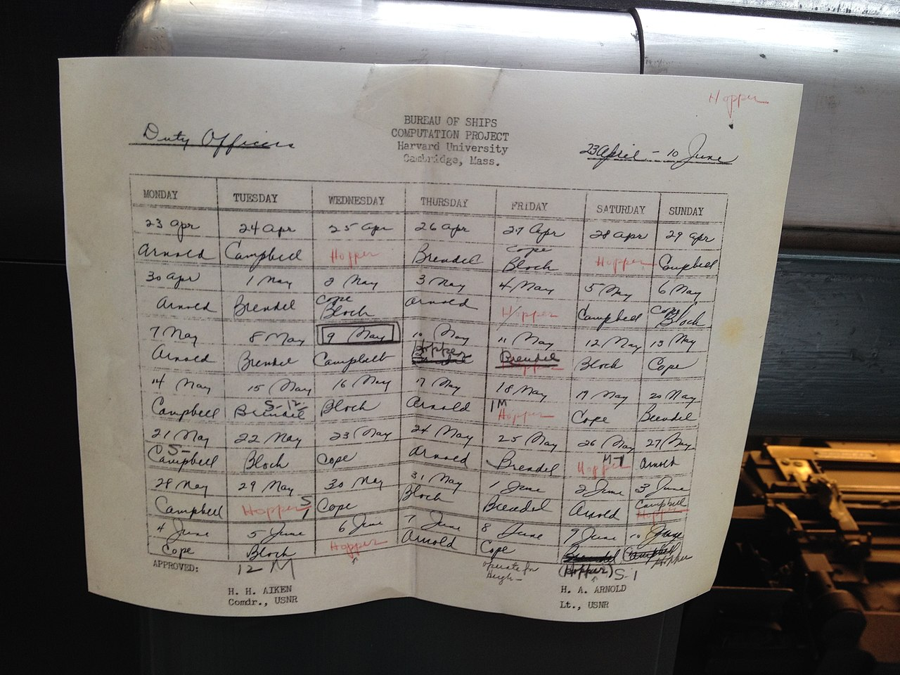 aa sign in sheet with signatures timiz conceptzmusic co