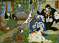 Harvard Theatre Collection - TS 435.13 Utagawa 4.jpg