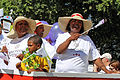 Harvest Parade 2014 55 (cropped).jpg