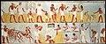Harvest Scenes, Tomb of Menna MET DT207673.jpg
