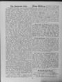 Harz-Berg-Kalender 1915 039.png
