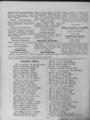 Harz-Berg-Kalender 1915 063.png