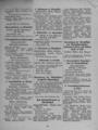 Harz-Berg-Kalender 1921 056.png