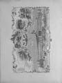 Harz-Berg-Kalender 1935 042.png