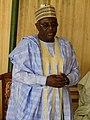 Hashim Ubale Yusufu2.jpg