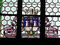Haslach - Kirche Glasfenster Josef 2.jpg