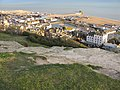 Hastings from West hill - panoramio.jpg