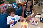 Hatching fun at story time 130328-M-RT812-004.jpg