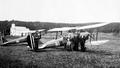 Hattfjelldal Airport 1933.png
