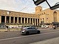 Hauptbahnhof, 25th September 2021.jpg