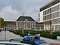 Hauptbahnhof, Hamm - panoramio.jpg