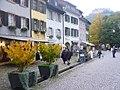 Hauptstrasse, Staufen - geo.hlipp.de - 22576.jpg