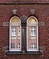 Haus Alt-Heerdt 9, Fenster, Düsseldorf-Heerdt.jpg