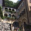 Haus in Fescoggia.jpg