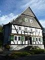 Haus in Oberholzklau 08.jpg