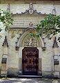Havířský kostelík 1.JPG