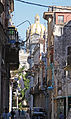 Havana Side street 2 (3218194810).jpg